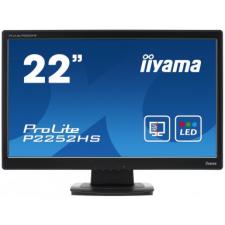 Iiyama ProLite P2252HS monitor