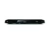 Philips BDP7750 dvd lejátszó