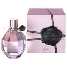 Viktor & Rolf Flowerbomb EDP 100 ml parfüm és kölni