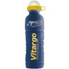 TREC NUTRITION Trec Vitargo sport kulacs 700 ml (kék-sárga)