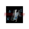 CELLECT iPhone 4/4S üveg védőfólia, 1 db