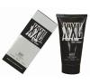 XXL vérbőséget fokozó krém - 50 ml vágyfokozó