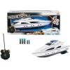 Dickie Toys RC hajómodell távirányítóval, Dickie Toys Sea Lord