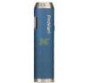 ProVari Mini V2.0 Kék elektromos cigaretta kellék