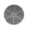 Mekappa YKF-C aktív szénszűrő