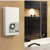 Radeco Luxus 24 elektromos átfolyós vízmelegítő