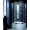 Radaway Premium Plus C1700 80x80 zuhanykabin