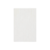 Zalakerámia SHIRAZ ZBR 380 20x30 falicsempe