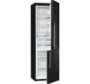 Gorenje NRK62JSY2B hűtőgép, hűtőszekrény