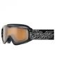Uvex Snowfire 11/12 S5538142222 Síszemüveg