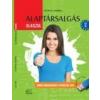 Viczena Andrea Alaptársalgás olaszul (CD melléklettel)
