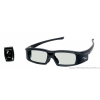 Optoma ZF2100 GLASSES 1 év gar.