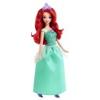 Mattel Disney Princess Ariel