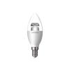 Samsung SI-A8W031180EU LED izzó