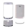 Blackberry 9780 komplett ház fehér*