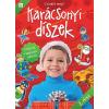 KARÁCSONYI DÍSZEK 2. - CSINÁLD MEG!