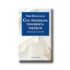 ROSANVALLON, PIERRE CIVIL TÁRSADALOM, DEMOKRÁCIA, POLITIKUM - TÖRTÉNELMEK ÉS ELMÉLETEK