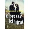 OPPEL, KENNETH ÉBRESSZ FEL ÚJRA! - VICTOR FRANKENSTEIN TANULÓÉVEI 2.