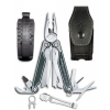 Leatherman Leatherman Charge TTi