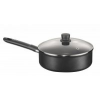 Tefal Revelation C2103252 serpenyő