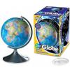 Brainstorm 2 az 1-ben Föld és Csillagkép gömb E2001