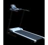 Robust T5 futópad futópad