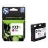HP HP CN055AE No.933XL magenta eredeti tintapatron