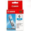 Canon Canon BCI-6 kék eredeti tintapatron