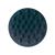 Oehlbach Oehlbach Hangfal rezgéscsillapító gumi 4db-os szett