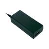 HN Power HNP36-120-CAsztali tápegység, Kapcsolóüzemű12 V / DC/3,0 A,36 W