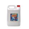 Antibakteriális gél, 5 l, hypo fresh