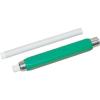 RONA Üvegszálas tisztítóecset nyéllel, Ø 8 mm, RONA 450570