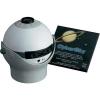 Kosmos Kosmos planetárium, 8 éves kortól