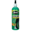 Slime Gumitömítő szer autóhoz Slime