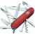Victorinox Multifunkciós kés Huntsman Victorinox 1.3713.B1