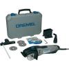 Dremel Dremel F013SM20JA DSM 20-3/4 Mini körfűrészgép