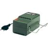 Proxxon Micromot 28706 NG 2/S kisgép tápegység