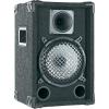Nagy teljesítményű hangfal, PA 802