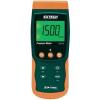Extech Digitális nyomásmérő műszer adatgyűjtővel gázok és folyadékok mérésére 2 mbar - 20 bar Extech SDL700