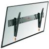 Vogel's TV fali tartó 101-203 cm (40-80), fekete, Vogel's Base 15 L 8343315