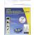 Dörr LCD-védő fólia (2db) 3 inch