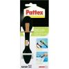 Pattex Pattex tubusnyitó és pasztaelsimító lapát Pattex PFWGC
