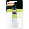 Pattex Pattex szilikon eltávolító 80ml Pattex PFWSE