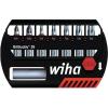 Wiha Mágneses betéttartós BIT készlet 8 részes PH/PZ/Torx készlet Wiha 36923 BitBuddy 29