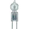 Osram Halogén energiatakarékos fényforrás, GY6.35, 12 V, 25 W, stift forma, Osram Energy Saver