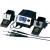 Ersa Forrasztóállomás, ERSA i-CON 2 - i-Tool, kiforrasztó Chip-Tool csipesz