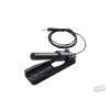 Olympus ME34 kompakt zoom mikrofon