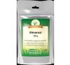Viva Natura Almarost por - 150 g gyógyhatású készítmény