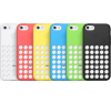 Apple iPhone 5c Case (Pink) tok és táska