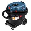 Bosch GAS 35 L AFC